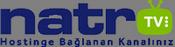 Natro TV
